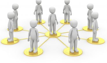 Planificar la gestión de los interesados
