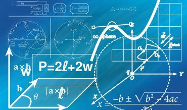 Formulario para examen de certificación PMP®