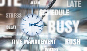 Controlar el cronograma