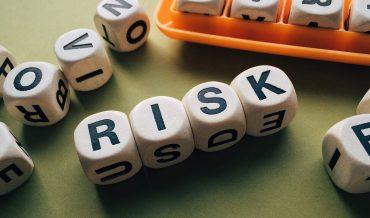¿Por qué los riesgos no solo se gestionan en proyectos grandes y complejos?