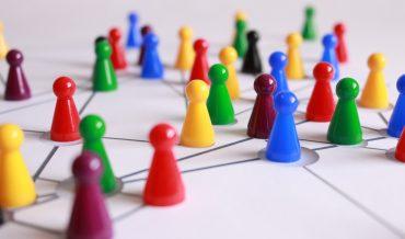 Gestionar la participación de los interesados