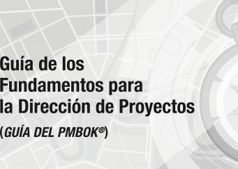 PMBOK 6 resumen