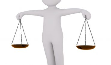 Conciliación del límite de financiamiento
