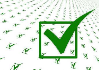 checklist-pmp