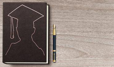 Libro recomendado,  The Personal MBA de Josh Kaufman