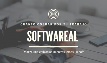 Calculadora de software gratuita