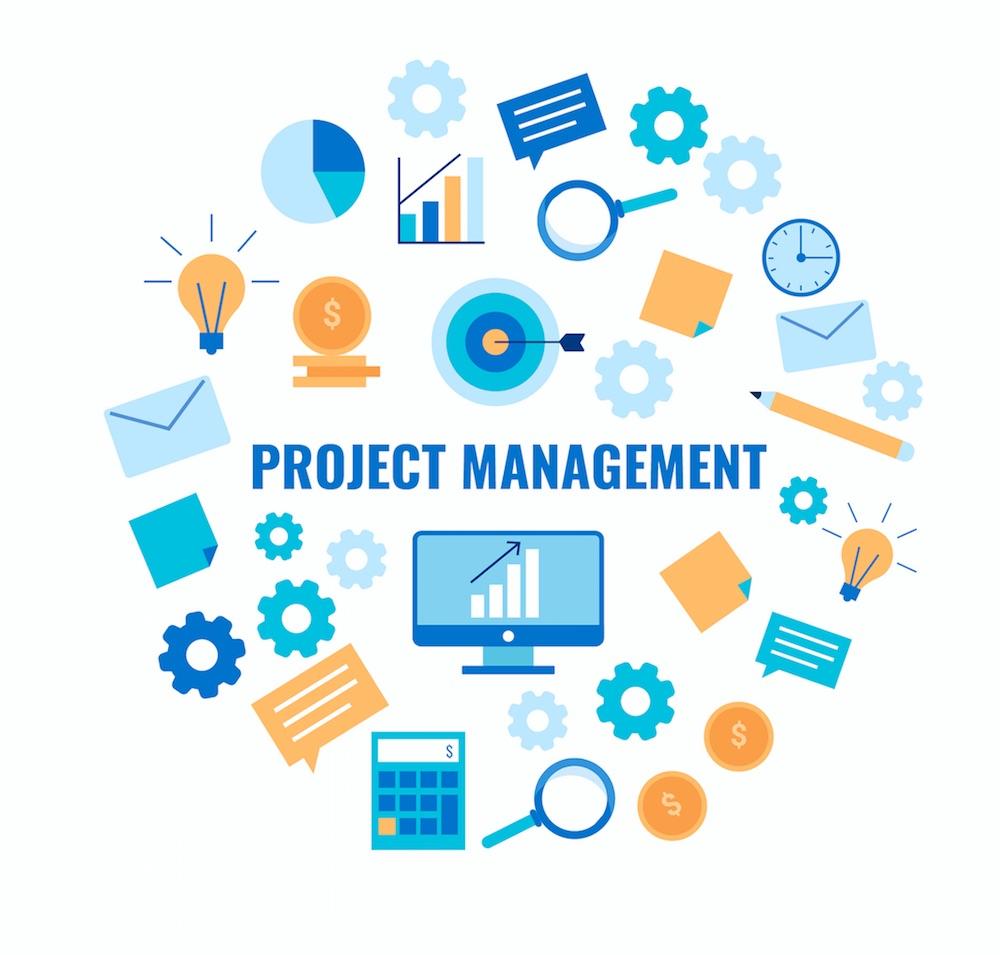 administracion-proyectos-pmp-todopmp