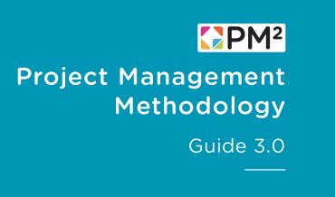 ¿Buscas una alternativa gratuita a la Guía PMBOK v6?