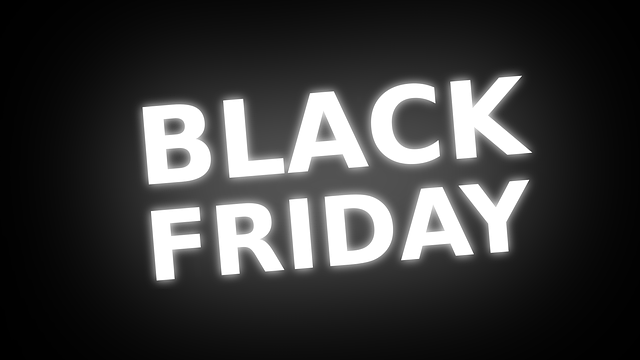 black-friday-todopmp