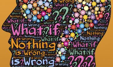 Barry Schwartz sobre la paradoja de elegir