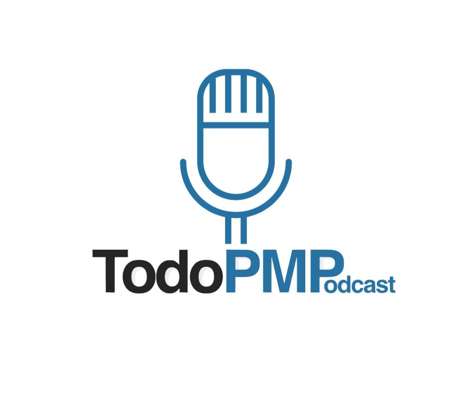 todopmp-podcast-logo.jpg