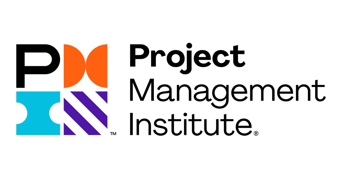 ¿Cuáles son los cambios en la certificación como Project Management Professional del PMI?